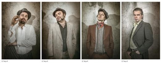 Knucklebone_Oscar_Portraits