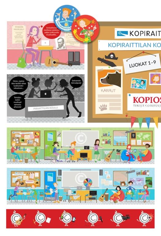 book_kopiraitti